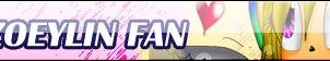 Zoeylin Fan Button-Request by Pascua-Tanya