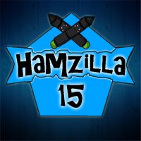 Made youtube watermark thing :3 by Hamzilla15
