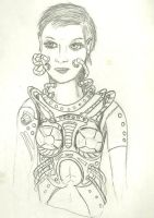 Borg 6-17-2004 by grizlykats