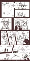 AatRoN: R1 pg3 by Bored-dood