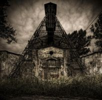 The Hellsgate by Beezqp