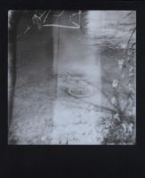 Polaroid 65 - Sunken Cycle by Picture-Bandit