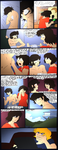 Shadow of The Devilman- 11- You're missing WHAT? by NickinAmerica