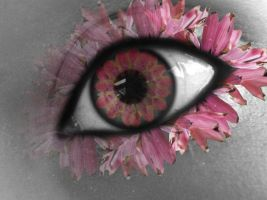 flowers in your eyes by hodgepodge200