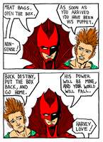 Plan Z Chap. 3 in colour pg 2 by angel-chickxx