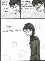Edward+Jacob Doujinshi Ch7Pg18 by SquirllyB34R