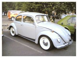 Achtung VW 2007 - Bandung 09 by atot806