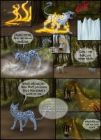 Caspanas - Page 111 by Lilafly