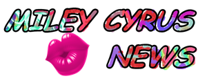 MILEY CYRUS NEWS Png by LAMEJORMILEYCYRUS