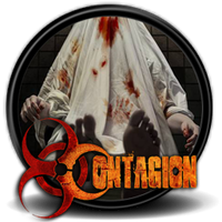 Contagion - Icon by Blagoicons