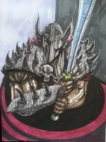 lord covenant spawn by Kronosketch