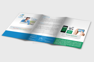 code&dotTrifold-brochure-back by salwassim