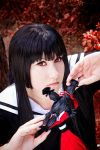 Enma Ai - Pull the String by stormyprince