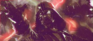 Hate Leads to Suffering. [Vader Sig] by Sklarlight