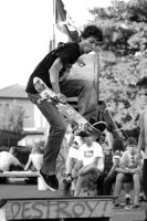 local skate contest.20060903a by ansiaaa