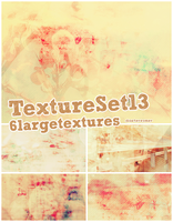 Texture Set 13 by diastereomer