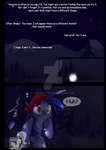 MLP - Magic on Pawsteps - Page 01 by JB-Pawstep