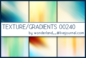 Texture-Gradients 00240 by Foxxie-Chan