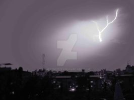 lightning 3 by myth123123