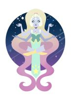 Opal by Tao-mell