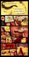 [New lore] Sisters - page 6 by ShiNaa