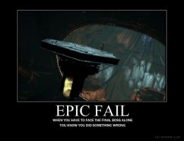 Epic Fail by Feena-c