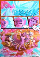 MLP - Timey Wimey page61 by Light262