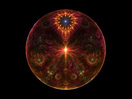 Apophysis Orb III by Gibson125
