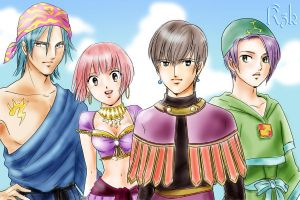http://th09.deviantart.net/fs70/200H/i/2011/178/1/7/my_dragon_quest_9_party_by_kazuki3-d3k1g7r.jpg
