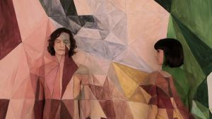 Gotye feat. Kimbra    HD - WALLPAPER by rino0815