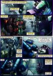 06 Shockwave Soundwave page 02 by Tf-SeedsOfDeception