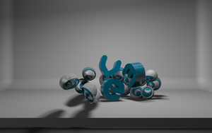 c4d by fabmania