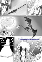 Ulquiorra Returns Comic  page 13 by Shabriri-Lin