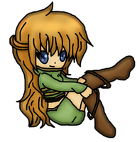 Lai Chibi by Highwind-Sniper