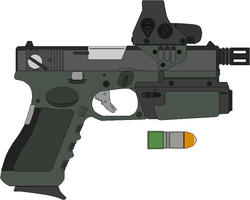 S:AAB M-70A2 by Kelso323