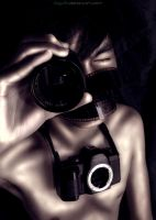 Photographista by bayu85