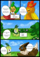 PMD - Herold of Darkness - Chapter 01 - Site 07 by Icedragon300