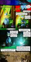 Loss of Effect - Episode 7 by ChorpSaway