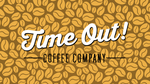 'Time Out!' Coffee Company Wallpaper by Parody-of-Eve