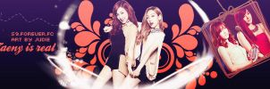 TaeNy Cover Zing by taengss