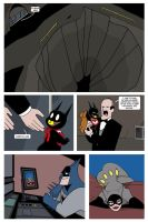 Ace in the Hole Page 4 by The-BlackCat