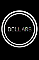 Dollars iPhone Wallpaper by 2shea11