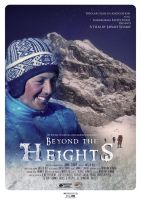 Beyond the height by sarbeen