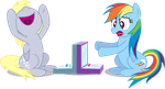 EQD NATG Day 22 - Best 18 Out Of 35? by masemj