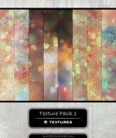 texture pack1 by ipnotika