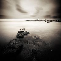 Umag... by denis2