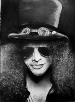 slash by Paioli