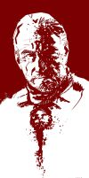 Tywin Lannister by thisismyboomstick