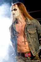 Taake by advansas