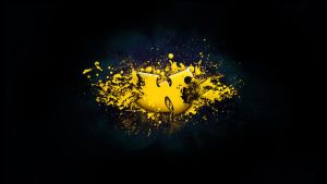 Wu-Tang HD wallpaper by LillGrafo